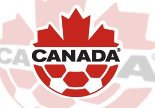The Canadian men's national soccer team needs four points from their last two qualifiers to have a realistic chance of advancing