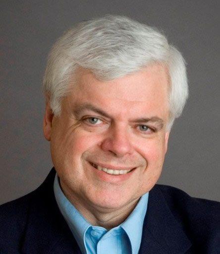 Peter Tabuns opposes a Toronto casino.
