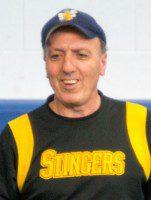 Frank Gallo