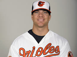 First baseman Chris Davis could hit his 50th home run of 2013 as his Baltimore Orioles try to recuperate lost ground in a chase for the second American League Wild Card spot.