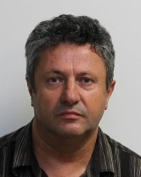Ioan Pop, 54, turned himself in to police Sept. 30 after new allegations of sexual assault surfaced following his Sept. 11 arrest for an alleged Sept. 3 sexual assault.