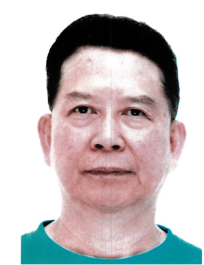 Tung Sheng (David) Wu allegedly operated an illegal dental office out of his home in Burnaby, B.C.