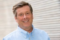John Tory is far ahead of his   main rivals, Rob Ford and Olivia Chow, according to the latest Forum Research survey.