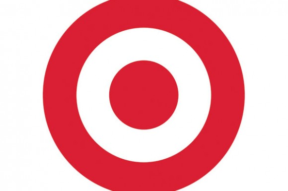 The $50 million-plus severance package former Target CEO Gregg Steinhafel is set to receive has sparked much recent discussion in social media. The American retailer is closing its 133 Canadian stores.