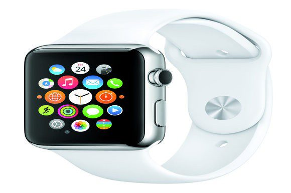 Apples newest product is its first attempt to make a mark in wearable products.
