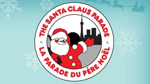 SantaClausParade