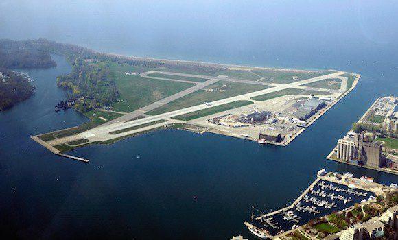 IslandAirport