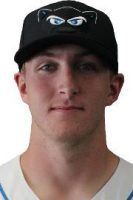 Joe McCarthy- Courtesy of the Hudson Valley Renegades website.