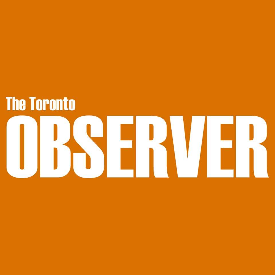 (c) Torontoobserver.ca