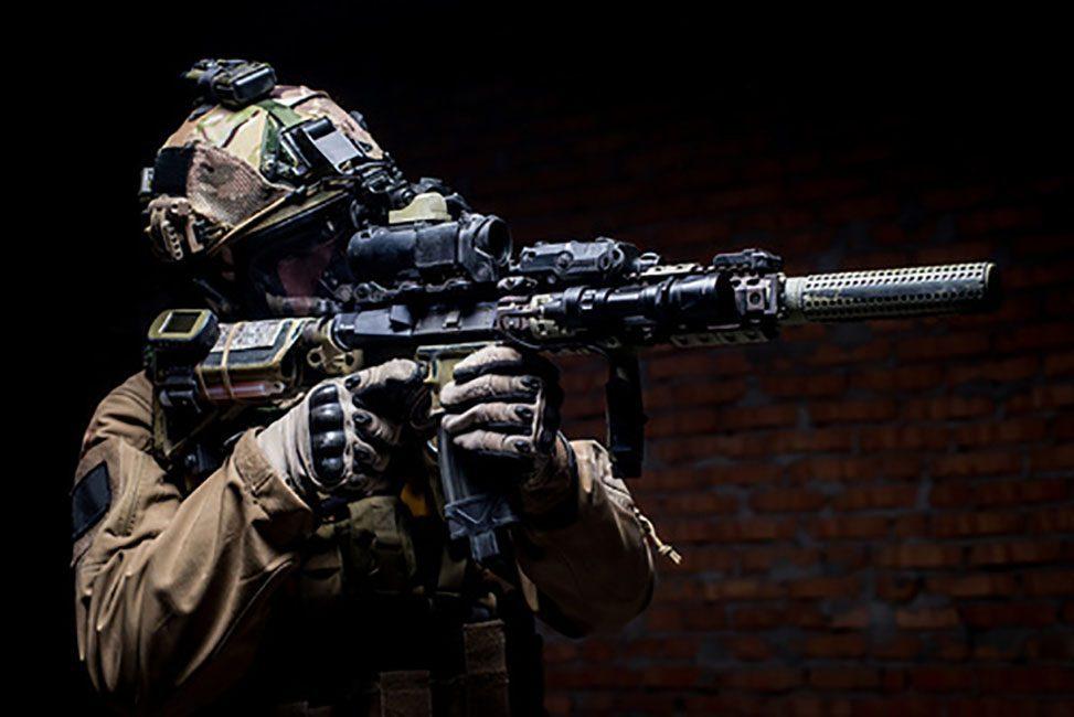 York University to divest arms stocks