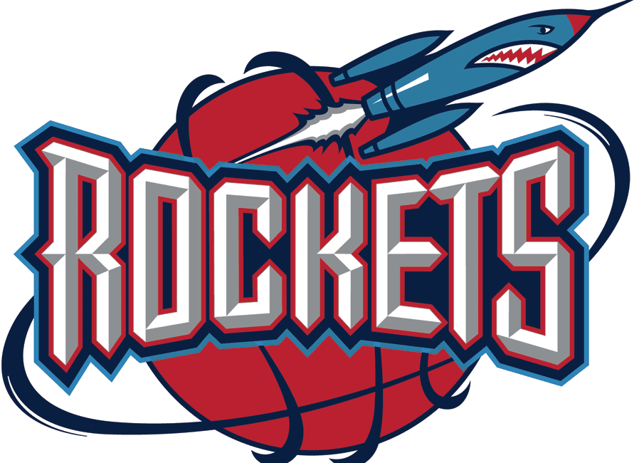 Kawhi Leonard's 26 points not enough, as Rockets edge ...