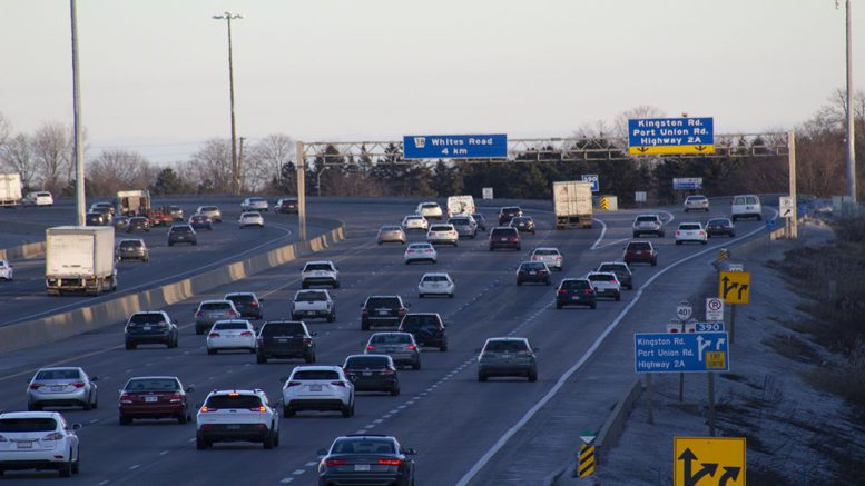 Auto Insurance Rates Climbing Contrary To Ford Government Promises The Toronto Observer